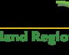 HRTPO/CFRPC Office Closed Friday Sept 8 – Wednesday Sept 13